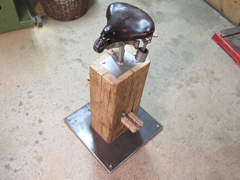 ZU VERKAUFEN - Holzart - Ideen in Holz