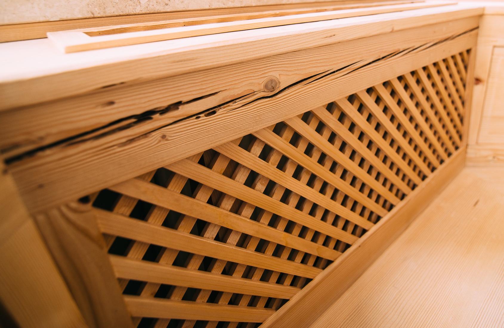 Files Images Wohnzimmertische Aus Holz Salvaged Wood Oval Dining